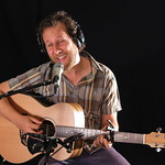 Wed, 01/07/2015 - 1:08pm - Ben Lee  Live in Studio A, 7.1.2015 Photos by Brenna Keeley