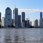 08 Viajefilos en Australia. Brisbane 07