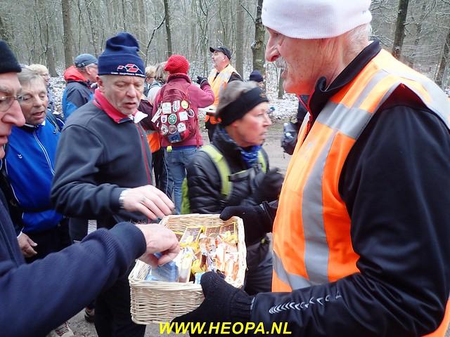 2017-02-08     Voorthuizen         25 Km  (89)