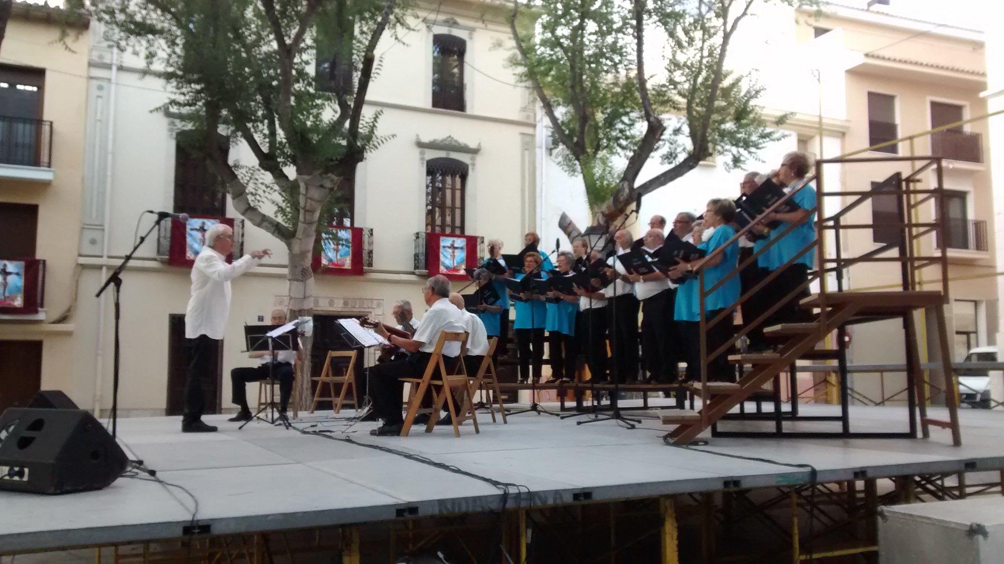 (2016-07-01) - Concierto Rondalla CEAM - José Vicente Romero Ripoll (03)