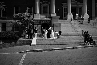 Annapolis Wedding | by jfwphoto