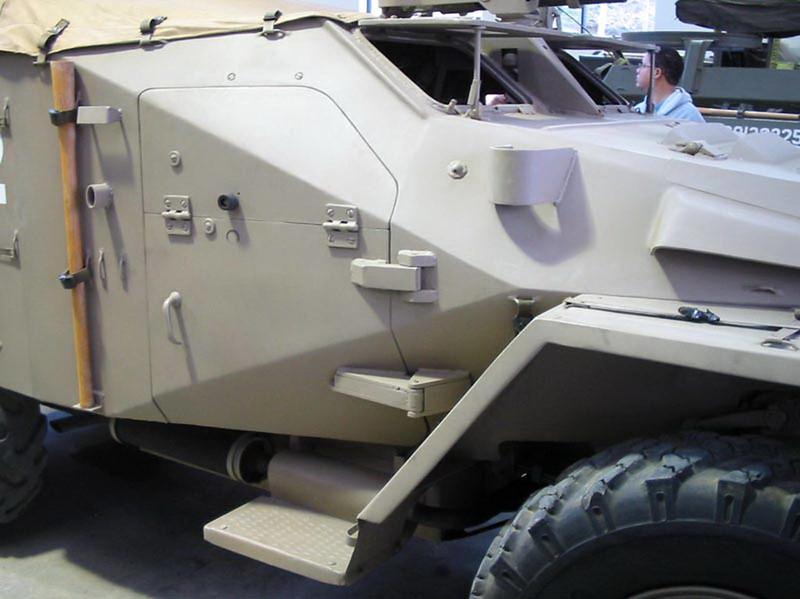 BTR-40 (8)