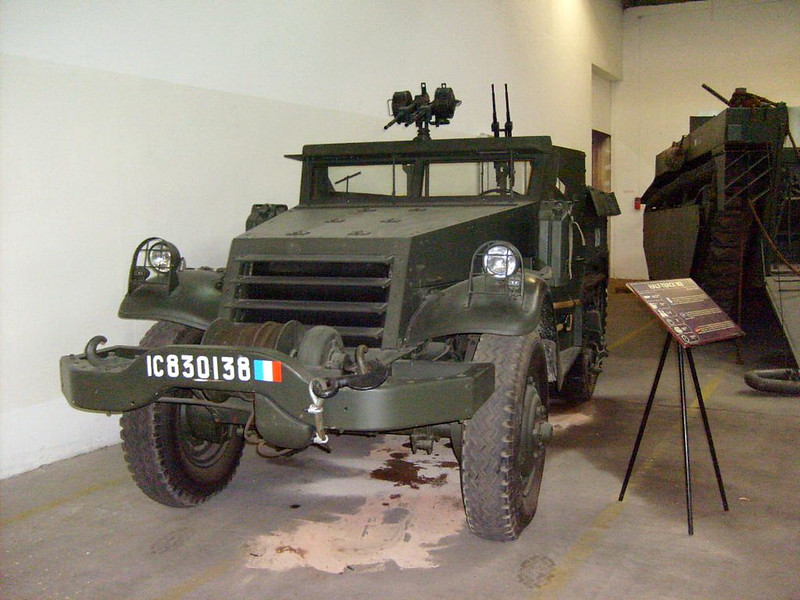 M2 (2)