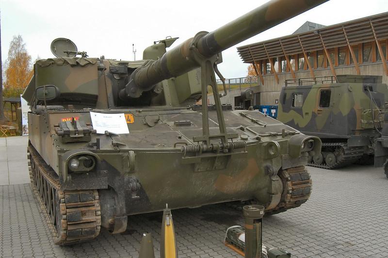 M109A3GN (8)