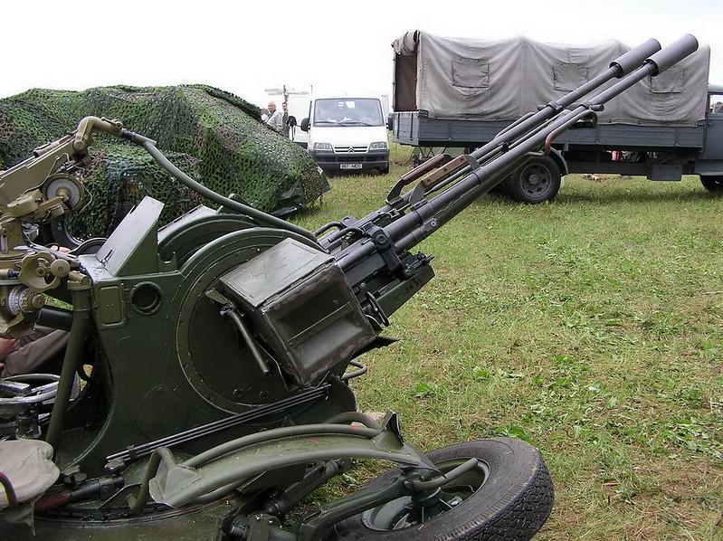 ZU-23 23mm (1)