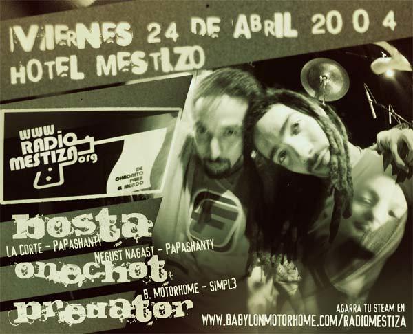 Radiomestiza-24-abril