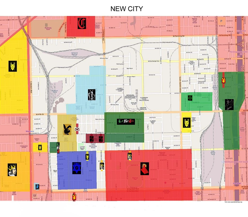 New City Gang Map | Map of New City, Chicago "|1024|897|?|91adb10f8349cd13e095854e12eed116|False|UNLIKELY|0.31427010893821716