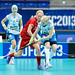 WFC 2013 -  Finland vs Norway - Q3