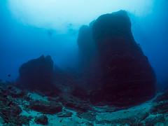 산베네딕토섬
