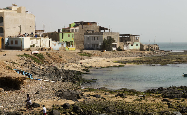 Sal_Rei 3.1, Boa Vista, Cabo Verde
