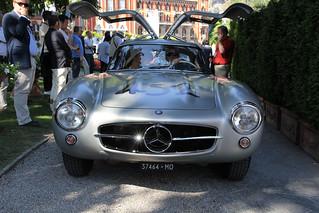 Villa-d'Este-concorso-d'eleganza-2014--422