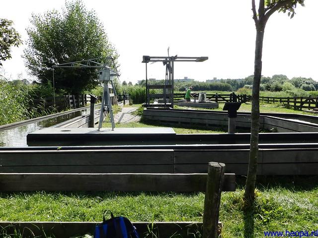 17-08-2013  27.8 Km  Omgeving  Zaandijk (48)