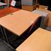 1000x800 beech desk