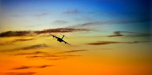 130918-F-VJ706-002B.jpg | by LockheedMartin19