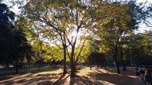 Buenos Aires, Argentina: Recoleta   by blueskylimit