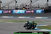 2015-MGP-GP10-Espargaro-USA-Indianapolis-056