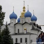 2 Viajefilos en Kazan 067
