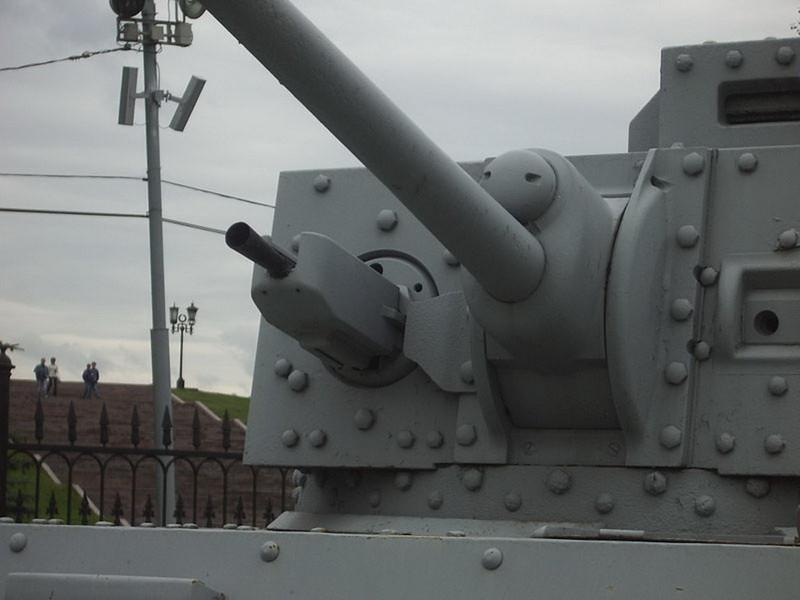 PzKpfw 38(t) (9)