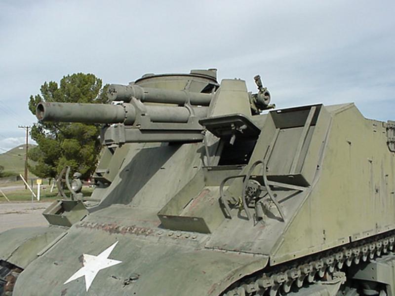 M7B2 Priest (6)