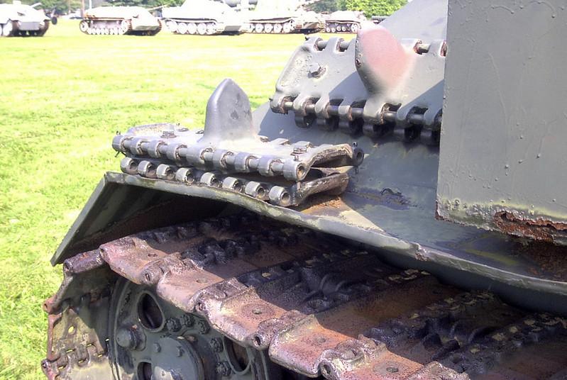 T-34 76 Model 1941  (8)