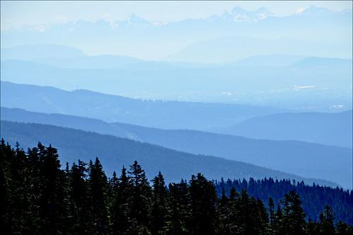 canada vancouver bc britishcolumbia cypressmountain cypressprovincialpark blackmountaintrail