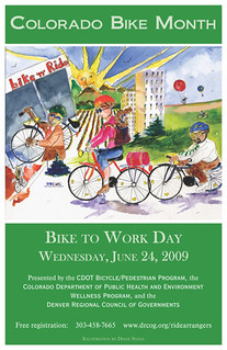 2009_BTWD_Poster | by DRCOGorg