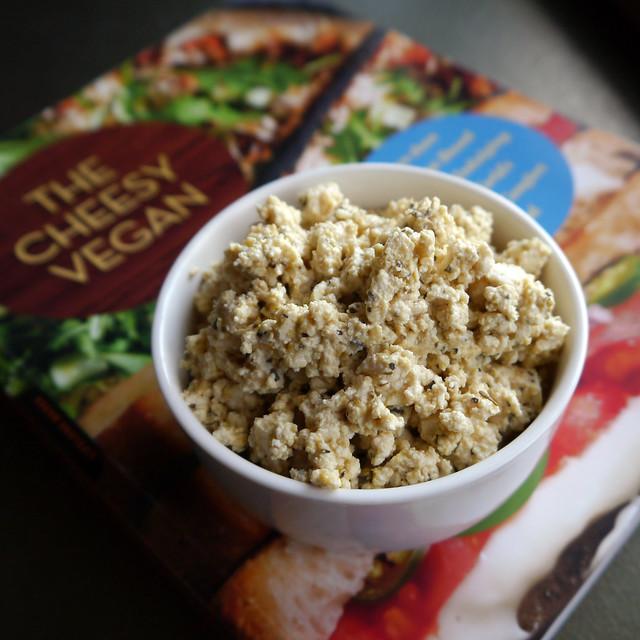2013-11-12 - TCV Feta Cheese - 0001