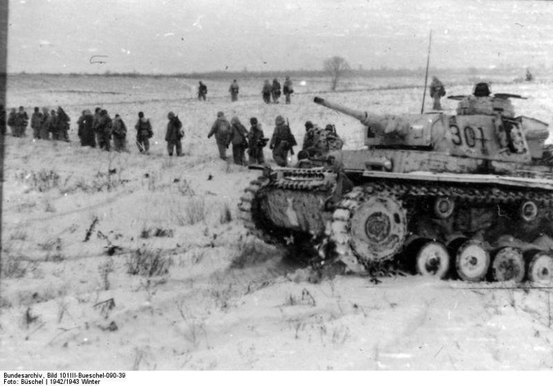 Panzers(1)