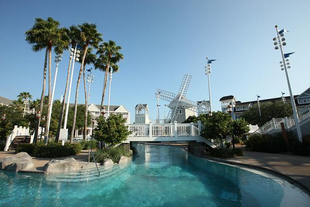 stormalong-bay-at-disneys-beach-club-resort-1