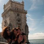 7 Torre de Belem 60