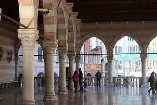 Udine, ITA, 2011
