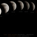 20140414_total_lunar_eclipse
