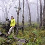 02 Viajefilos en Australia. Barrington NP 09