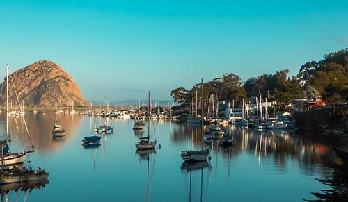 morrobay california walking waterways sailboat harbor blue seashore seascape seaports outdoors travelling travelformyjob tourism exploration
