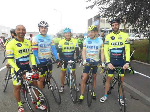 cyclo4