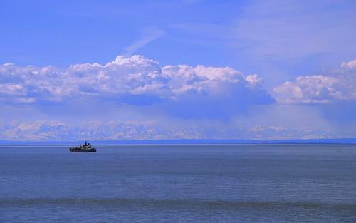 alaska day cloudy alaskapeninsula saariysqualitypictures