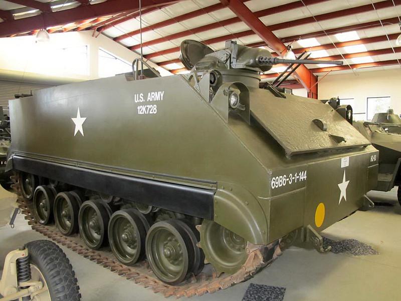 M59 APC (1)