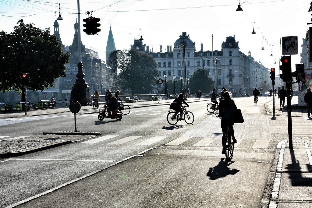 cross-way ( #cc )