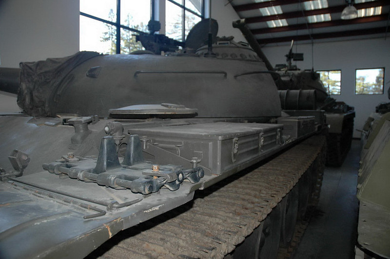 T-54A (3)