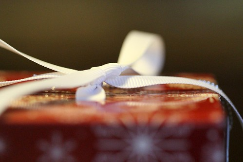 Christmas gift #3 | by photochem_PA