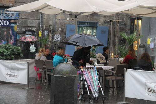 Naples (1 Feb 2014)   by RachelC