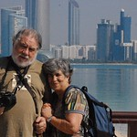 Abu Dhabi di?a 1 Heritage Marina Mall 02