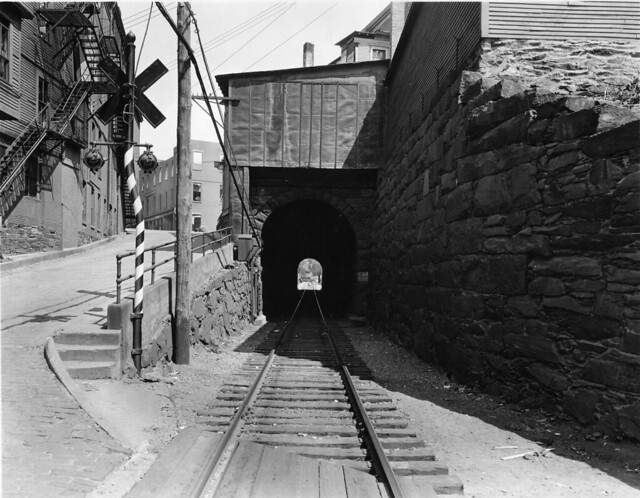 Bellows Falls, Vt., May 25, 1932