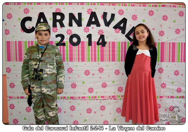 001 Carnaval 2014