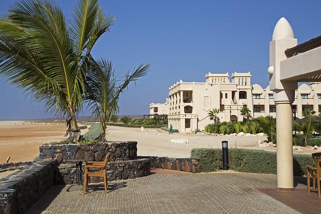 Lacacao_Beach 1.2, Boa Vista, Cabo Verde