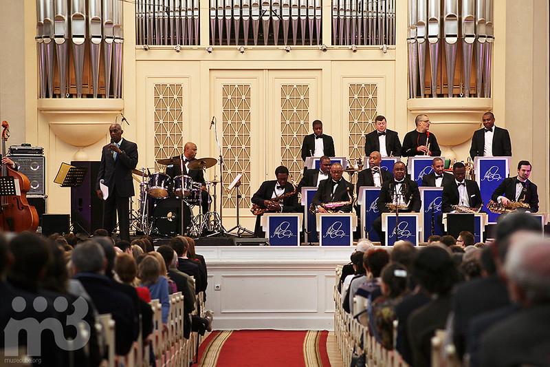 The_Duke_Ellington_Orchestra004
