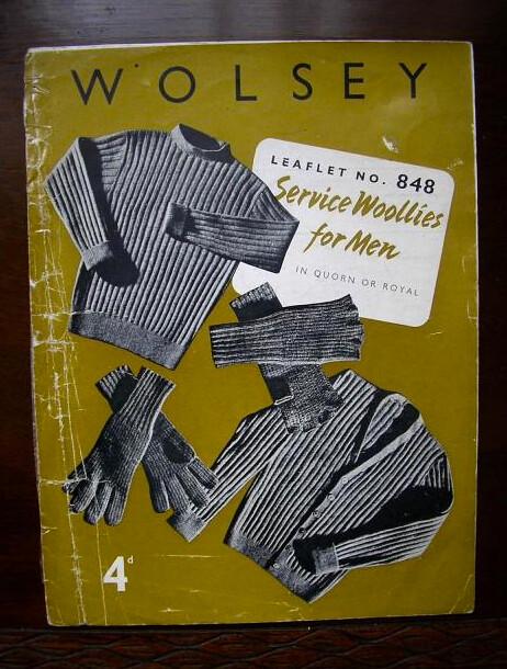 Wolsey2