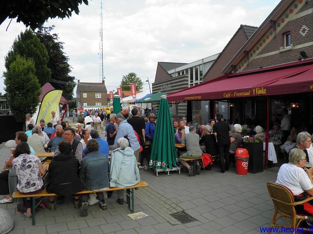 08-08-2012 De Opening  (06)