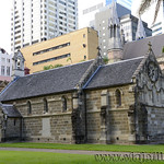 08 Viajefilos en Australia. Brisbane 16