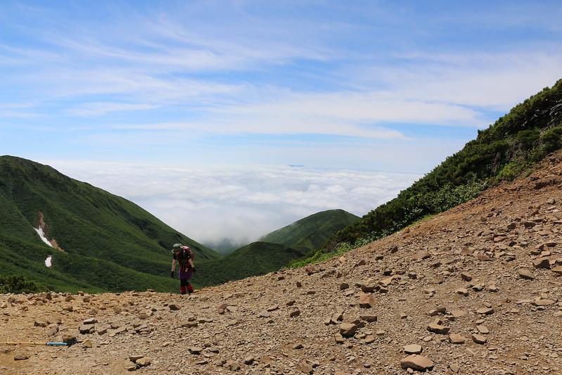 2014-07-22_02934_北海道登山旅行.jpg